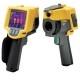 kamera na termovízne meranie